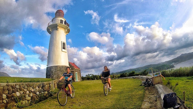 basco batanes travel guide