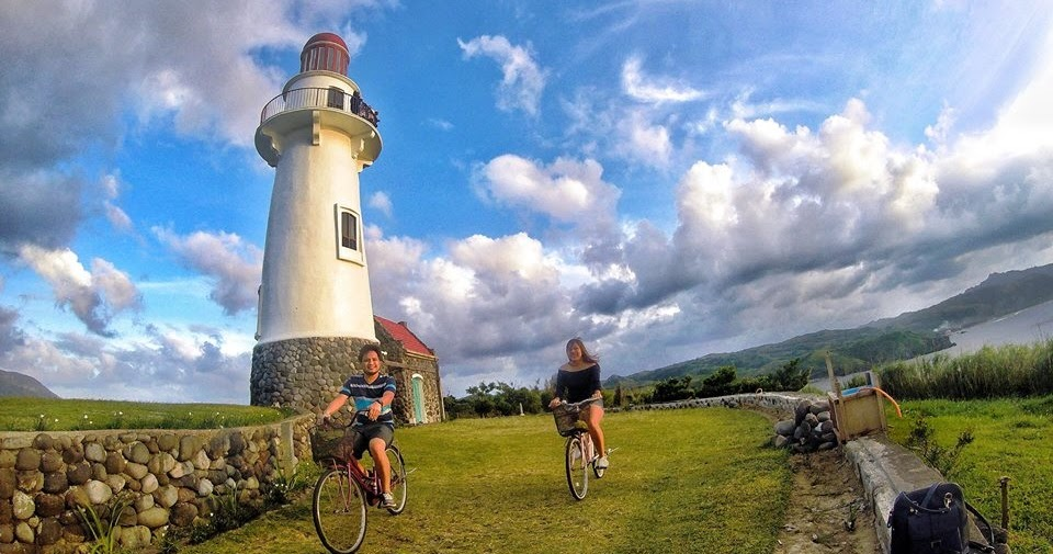 Holistic Travel Blog Diy Itinerary Travel Guide To Batanes Where To Stay