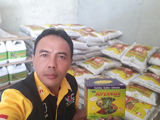 http://www.distributorpupuknasa.com/2017/11/distributor-pupuk-nasa-di-rokan-hulu-riau.html