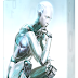 Eset Nod32 | Version 3 | Until 2050