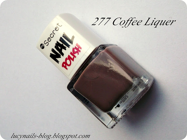 my_secret_coffee_liquer_277