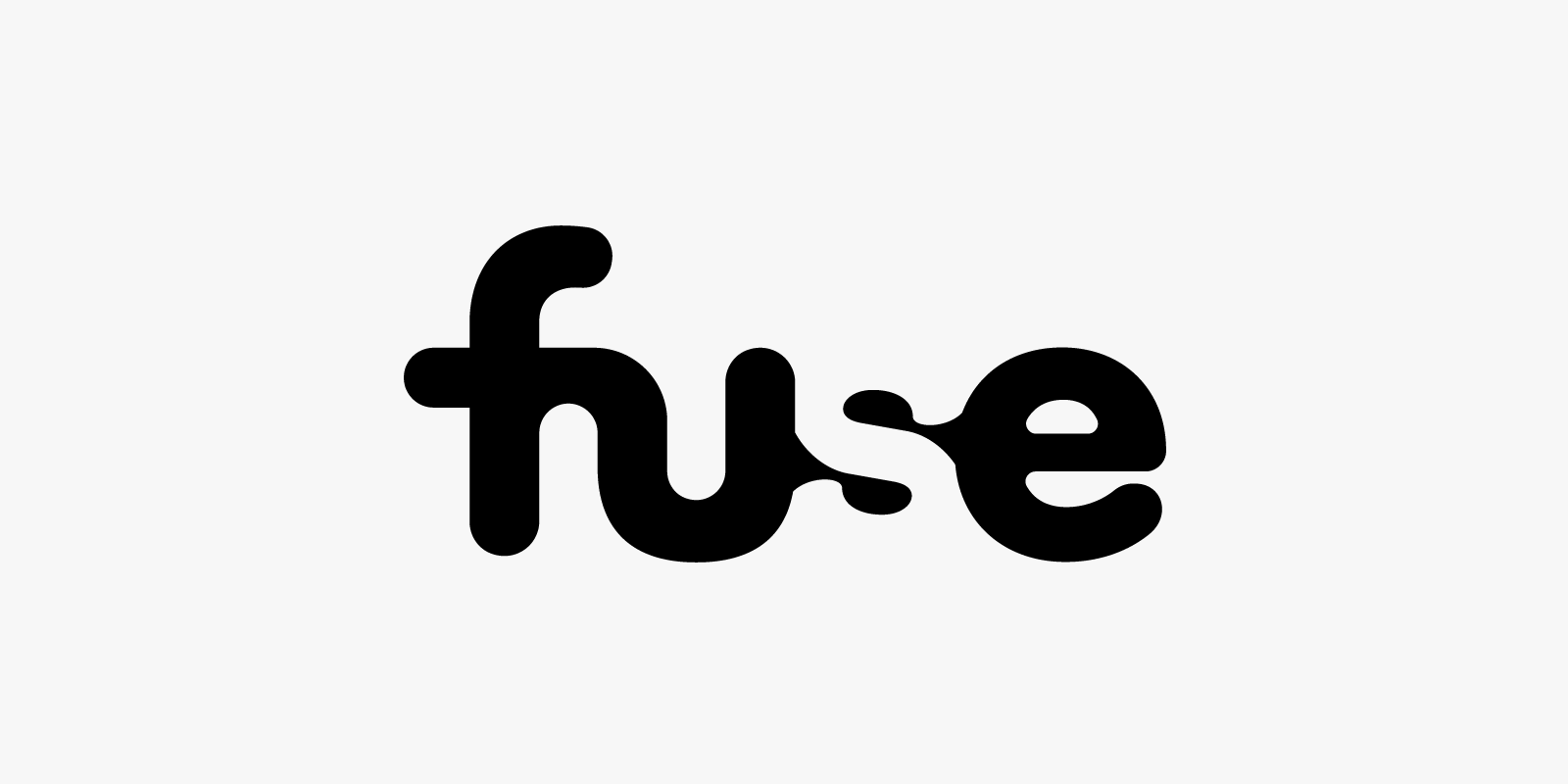 KERNEL][O/N] Fuse-kernel-r1-3 18 106 For Moto E4 Plus
