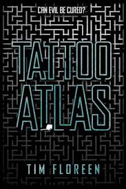 https://www.goodreads.com/book/show/28954166-tattoo-atlas?ac=1&from_search=true