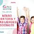 NEURO ORATORIA Y HABILIDADES SOCIALES