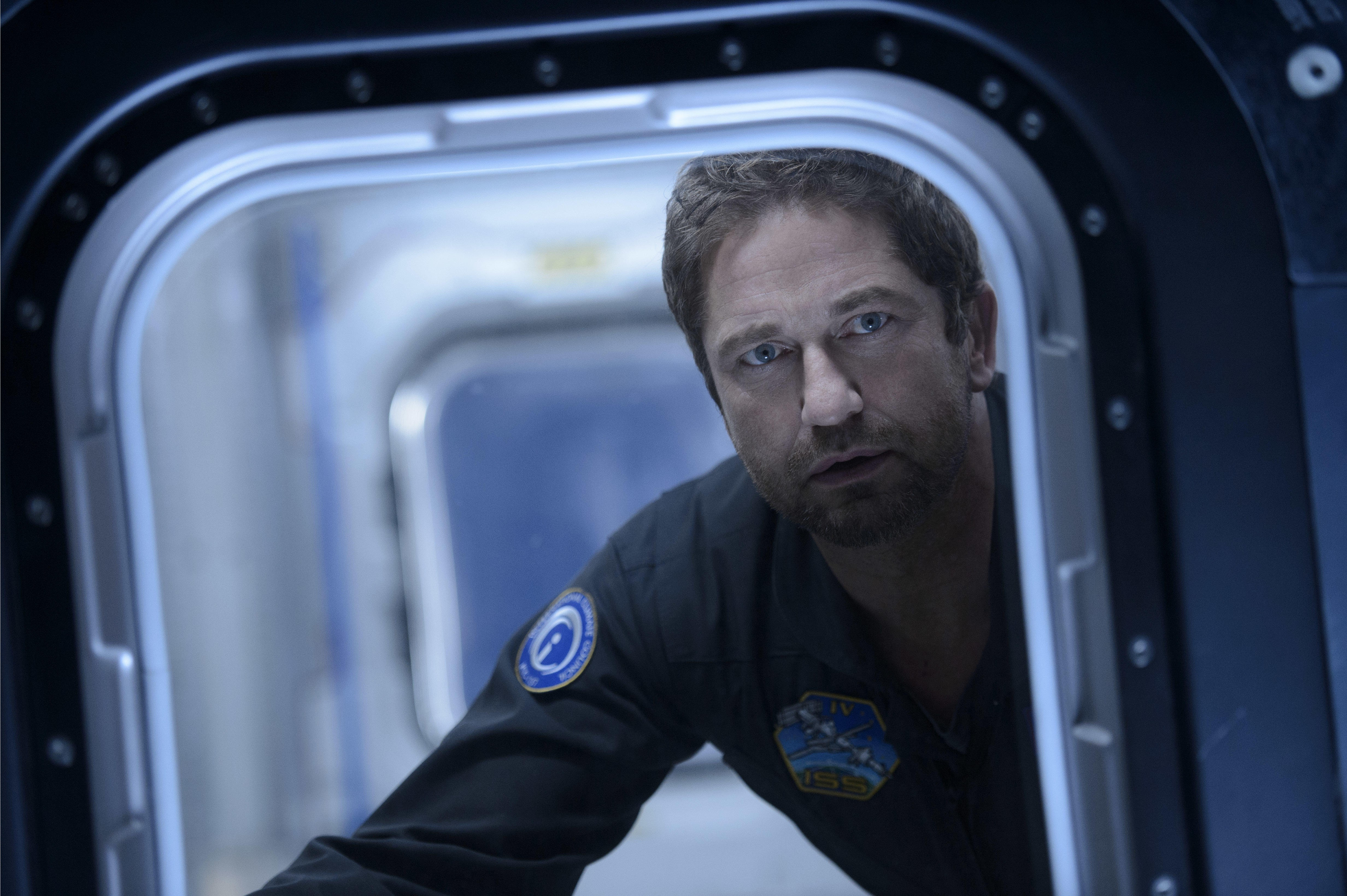 Box Office : 10月20日~22日の全米映画ボックスオフィスBEST10の第2位 ...