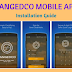 TANGEDCO Mobile App Official - Install to Pay TNEB Bill Payment