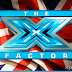 The X Factor UK | Judges' Houses
