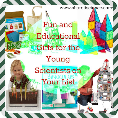 http://www.shareitscience.com/2015/11/fun-educational-science-gifts-for-kids.html
