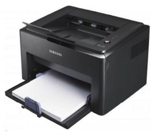Samsung ML-2241 Printer Driver  for Windows