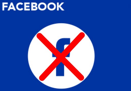 how to deactivate facebook steps