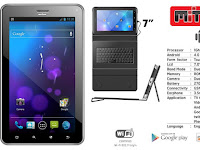 Firmware MITO T710 By JOGJA CELL