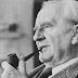 OMG! Livro raro de J.R.R Tolkien é relançado