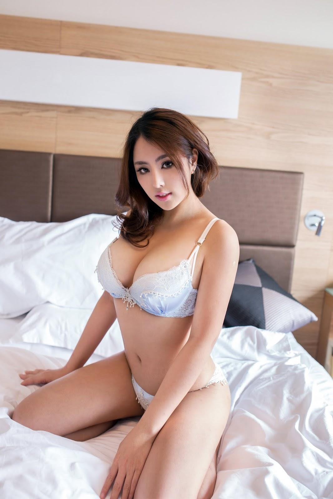 TuiGirl 25 - Sexy Model TUIGIRL NO.17 Nude