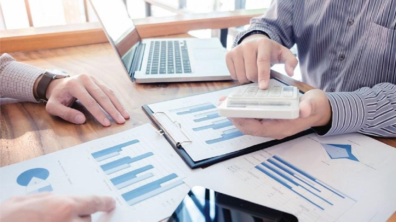 Rahasia Meningkatkan Profit Usaha dalam Waktu Kurang dari Satu Tahun