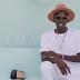 VIDEO :  Fraga - Kimwali (Official Video) | DOWNLOAD Mp4 SONG