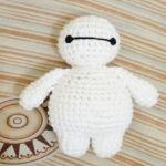 http://twistymates.blogspot.com.es/2017/06/free-pattern-baymax.html