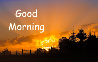 Good Morning Wishes Images SMS Quotes In Hindi