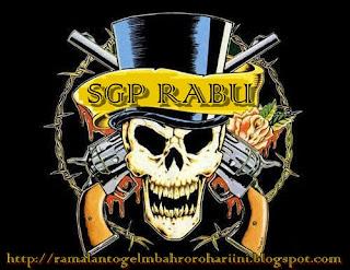 http://ramalantogelmbahrorohariini.blogspot.co.id/