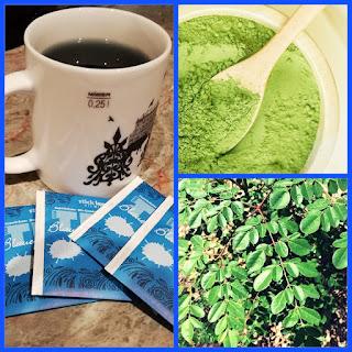 moringa-moringa tee-weight loss with moringa-moringa baum-