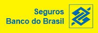 Especialista em Seguros BB especialistaemseguros.com.br
