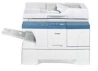 Canon imageCLASS D680 Driver Download, Review, Price
