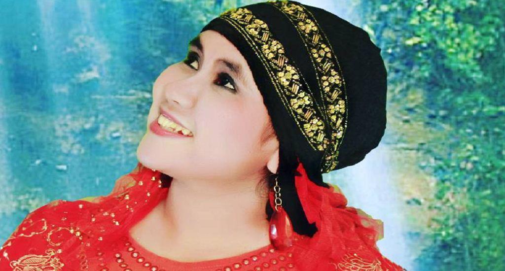 Yen Rustam: Apo Nan Ka Denai Cari (Lirik + Chord)
