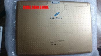 Rom bliss kt961 mt6580 đã test