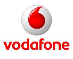 Vodafone 999 prepaid plan offers 12 months validity, 12 GB of data and unlimited voice calls