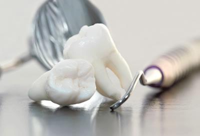 Curso Online de Biomateriais na Odontologia