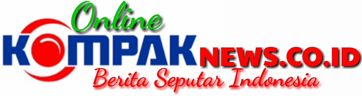 KOMPAKNEWS.CO.ID