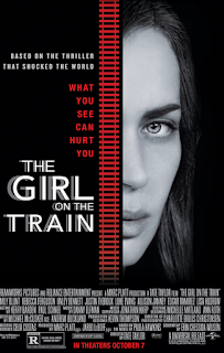 Permalink to The Girl on the Train (2016) WEB-DL