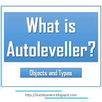 Importance of Autoleveller