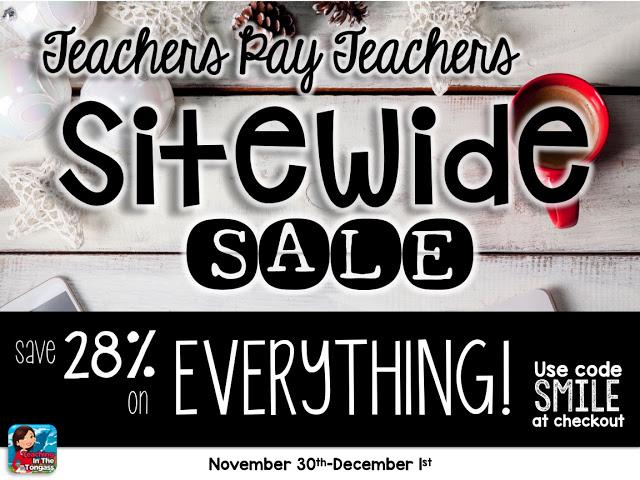 http://www.teacherspayteachers.com/Store/The-Learning-Effect