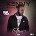 Kenny André - Ela Gosta [ Download Mp3 ]