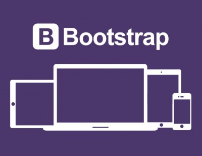 Pengertian Bootstrap dan Fungsinya
