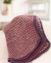 http://www.letsknit.co.uk/free-knitting-patterns/stylish_heirloom_blanket
