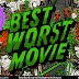 Troll 2 is Far From The Worst Movie Ever Made- 'Best Worst Movie' Review