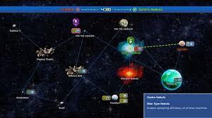 Star_Command_Galaxies_screenshot