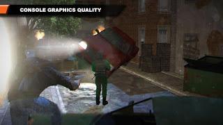 Merupakan game action yang terinspirasi dari beberapa game trkenal ibarat Splinter Cell d Unduh Game Android Gratis Last lie apk + obb