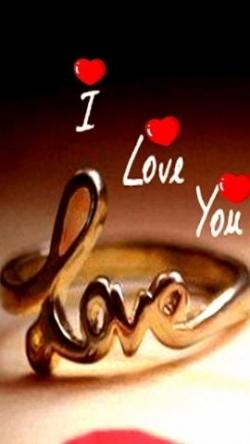 Hindi-love-shayari-greetings