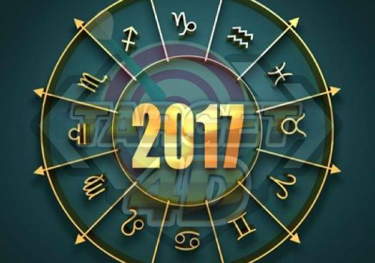 Ramalan Cinta berdasarkan Zodiak untuk tahun 2017
