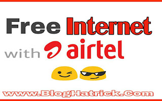 Free-Internet-Airtel-3g-4g-BlogHatrick