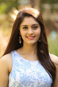 Surabhi latest cute looking photos-thumbnail-20