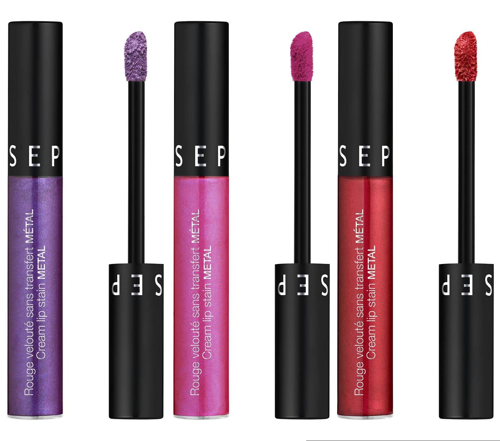 Cream-Lip-Stain-Liquid-Lipstick-metal