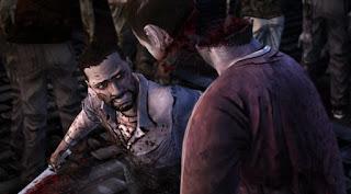 The Walking Dead Telltale Games Season 1 mf direct download link