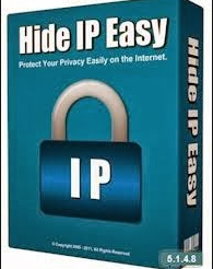 IP Hide software 2015 free download fwith crack