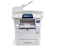 Xerox Phaser 8860MFP Driver Download