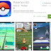 Download Game Pokemon Go Aplikasi Game Gratis Untuk Android dan IOS