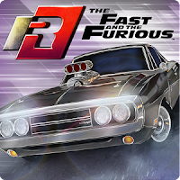 Racing Rivals 6.5.0 Mod Apk