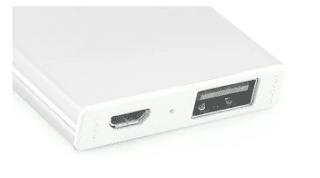 รีวิว Eloop Power Bank แบตสำรอง รุ่น E18 Silver 2